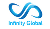 client_infinity