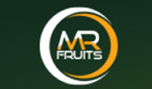 client_mr-fruits